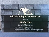 Need work done on your house?? Call now!!