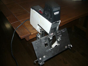 Rapid 106 & Rapid 100 Electric Staplers For Sale - REDUCED! Cambridge Kitchener Area image 2
