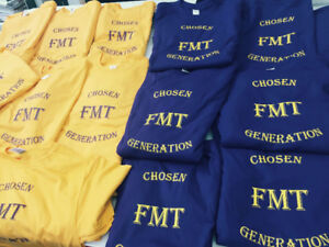 GET YOUR CUSTOM CLOTHING PRINTED!!