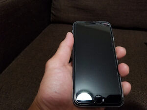 IPhone 6 for rogers / fido