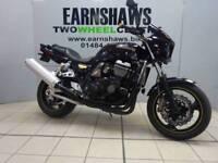 Kawasaki ZRX 1100 ZRX-1100 ZRX1100