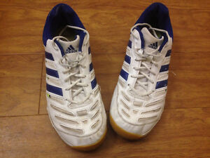 Adidas Sneakers- Men's- Size 12