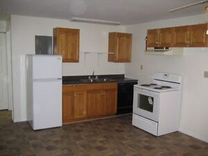 2 bedroom, Truro Heights, $775 all included