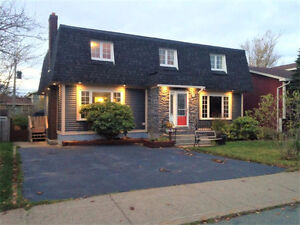 Beautiful East End Home Located Near Many Amenities