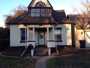 homes for sale near yorktown va