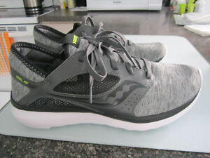 CHAUSSURE POUR HOMME ---SAUCONY-KENETA--REPLAY--