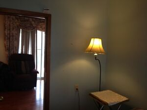 FURNISHED FIVE BED ROOM -2 BATHROOM HOME IN COBOURG FOR RENT Peterborough Peterborough Area image 6