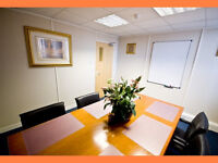 Desk Space to Let in Liverpool. L19 2NL - L19 - No agency fees
