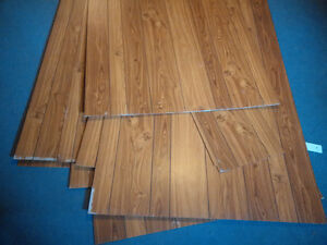 Wood Paneling for Sale