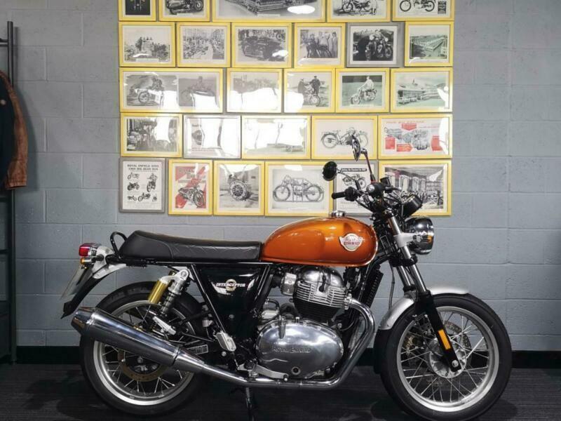 banshee sho mini moto in WN1 Wigan for £60.00 for sale
