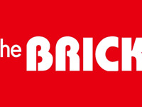 Experience in sales? The Brick is looking for you!