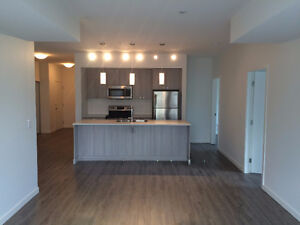 Uone Apartment available for rent. Corner Unit, Fully Furnished.
