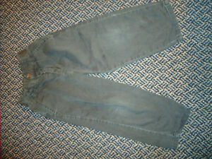 Boys Size 4 Dress Pants by ***Sears Kids**** Kingston Kingston Area image 1