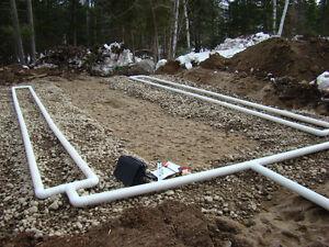 CTSD expert technique Saguenay Saguenay-Lac-Saint-Jean image 4