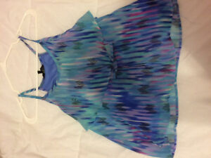 Cute tops for sale