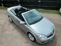 AUTOMATIC CONVERTIBLE EXCEPTIONAL CONDITION
