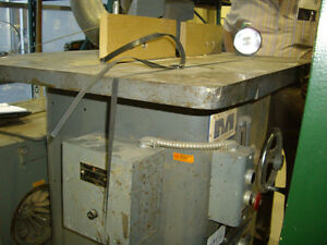 TABLE SAWS PARTS AND ACCESSORY -WE BUY ALL SAWS FOR PARTS London Ontario image 4