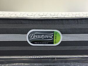 Top Name Brand Mattress Clearance Twin Full Queen King