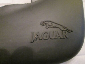 Garde Bous. Mud Guard. Jaguar