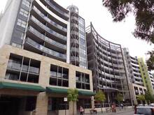 HAY STREET APARTMENT West Perth Perth City Preview