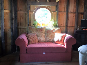 Unique tiny home structure for sale, must be moved