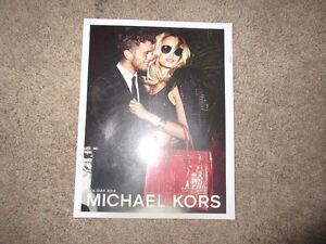 MK Magazine