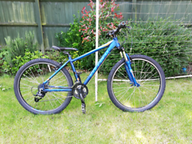 41bb48986e8 Used Bicycles for sale in Walsall, West Midlands - Gumtree