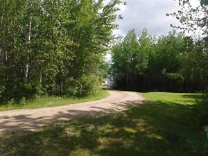 Acreage Bungalow for Sale! Edmonton Edmonton Area image 10