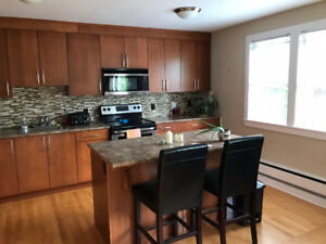 South End 2 Bedroom - Near Universities and Hospitals