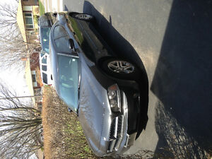 2006 Dodge Charger RT Hemi V8 Sedan VERY GOOD CONDITION