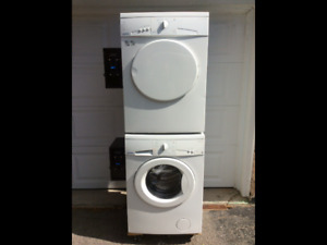 Washer dryer Coin Operated Coin Timer Box Co-op laundry