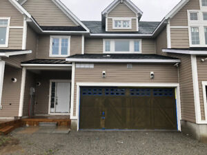 Brand new 3 Bedroom townhouse for rent in Port Severn