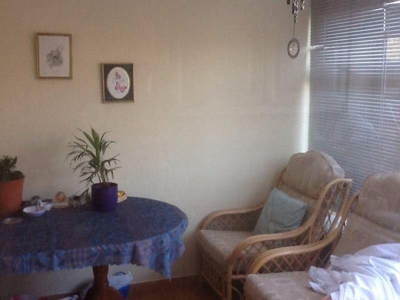 URGENT! Double Room Near Lea Bridge Road