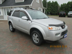REDUCED !!!!! $4995.00   2006 Saturn VUE SUV, Crossover
