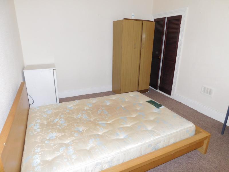4 bedrooms in Vine Street