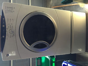Electrice Dryer, Excellent condition
