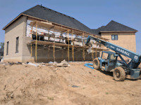 Bricklayers and masons helper needed top pay rate available