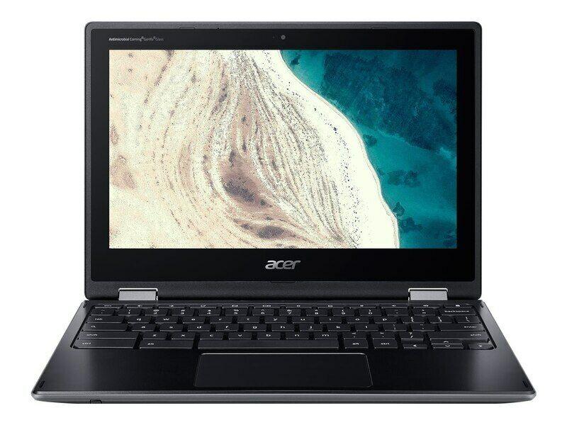 Acer-Chromebook-Spin-511-Intel-Celeron-N4020-1.1GHz-4GB-Ram-32GB-HD-Chrome-OS