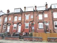 4 bedroom house in Bayswater Mount, Harehills, Leeds, LS8