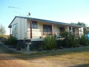 Rental Laidley North 1.5 acres 2 Bath 2 car Laidley Lockyer Valley Preview