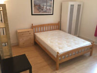 ***Fantastic Double Room - Available Now***