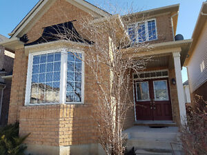 Large House for Rent in Scott and Derry area