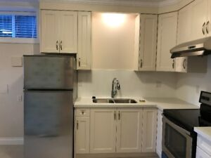 One year new 3 bdr + 2 full bathroom suite for rent (Killarney)