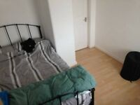 3. Room to rent near Canning Town (E13) –IMMEDIATELTY STUDIO £180