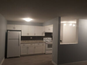 2 Bdrm Apartment for rent
