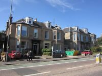 Dalkeith Rd, Edinburgh - A selection of Bedsits available now - All Bills Included