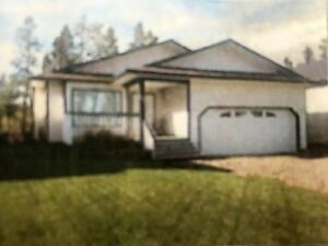 Bungalow for Sale - Call 334 5441 - 45 Girzzly Circle CR