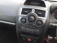 2007 Renault Megane 1.5dCi Dynamique ***3 MONTHS WARRANTY **£30 TAX