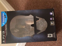 PS3 COLLECTORS EDITIONS FOR SALE