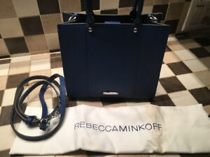 Authentic Rebecca Minkoff